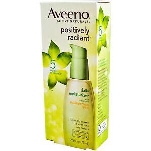 Aveeno-Positively-Radiant-Daily-Moisturizer-Spf30-2-5oz