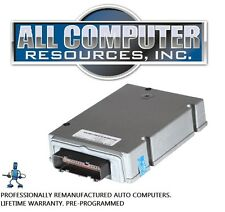 Ford IDM 7.3L Diesel Powerstroke  Injector Driver Module 2000 2001 F250 F350 450