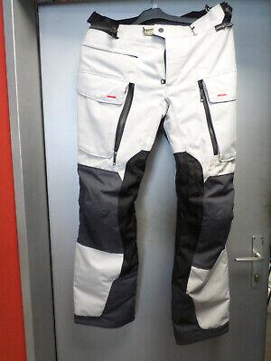 Revit Vapor 2 Motorrad Textilhose M