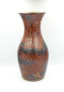 Vase-gres-de-Jacques-MIGEON-LA-BORNE-sang-de-boeuf-ceramique-ceramik-no-PUISAYE