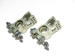 L8-0817-team-losi-tlr-8ight-X-buggy-aluminum-rear-hubs-with-pins