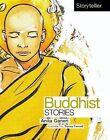 Buddhist Stories by Anita Ganeri (Paperback, 2013)