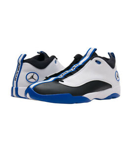 Image is loading 932687-107-Jordan-Jumpman-Pro-Quick-Basketball-Shoes- 37d9483b1