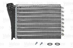 VALEO (715334) Wärmetauscher Innenraumheizung für CITROEN PEUGEOT