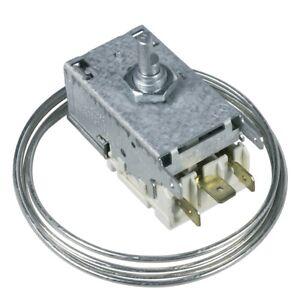 Thermostat-Refrigerator-Fits-like-Arcelik-Beko-Blomberg-Kenwood-9002752885