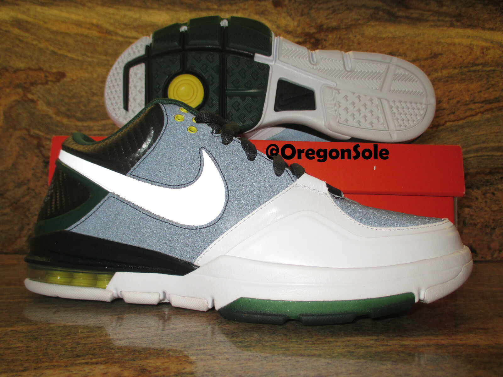 Nike Air Max Trainer 1.3 Mid Unreleased Promo Sample Price reduction The most popular shoes for men and women