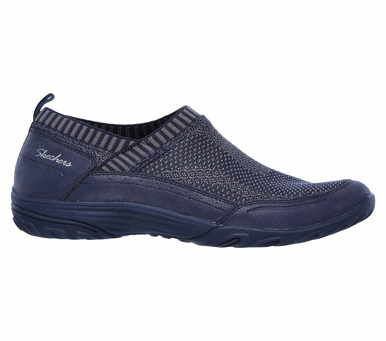 SKechers Empress  Resurge Ladies shoes  US 6 REF 2424