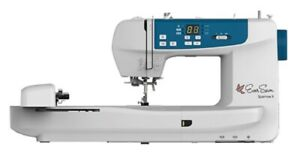 Eversewn-Sparrow-X-Embroidery-Sewing-Machine