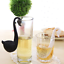 Silicone-Tea-Bags-Infuser-Diffuser-Loose-Leaf-Strainer-Herbal-Spice-Filter-Diver thumbnail 12