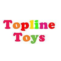ToplineToys