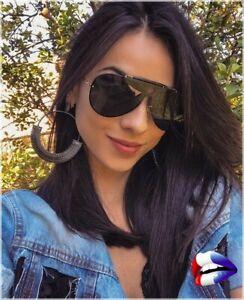 Lunettes-de-soleil-sunglasses-RB-SHOOTER-homme-femme-vintage-AVIATEUR