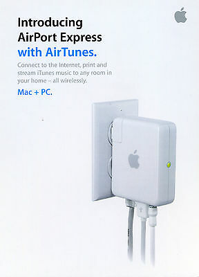 AIRTUNES WINDOWS 8 DRIVERS DOWNLOAD