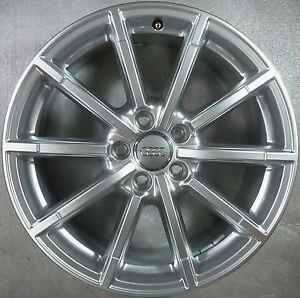Original-Audi-18-Zoll-Felgen-Alufelgen-A4-8K-B8-S4-S-Line-8x18-ET47