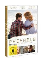 Freeheld - Jede Liebe ist gleich (2016)