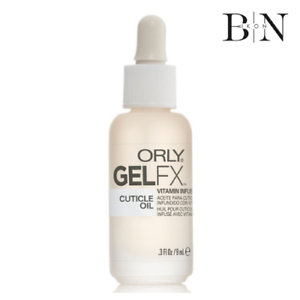 Orly-Gel-FX-CUTICLE-OIL-9ml-Worth-24-99-GENUINE-PRODUCT