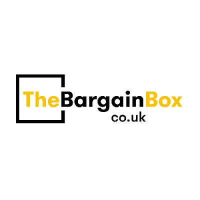 Thebargainbox1