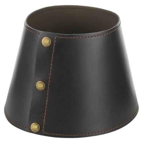 STETSON Hutständer Rindsleder Hüte Hutzubehör