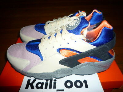biggest discount pretty cheap best online Nike Air Huarache Size 12 Mowabb 318429-141 ACG PACK 2007 ENERGY GB | eBay