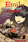 Emily and the Strangers Volume 2: Breaking the Record by Rob Reger (Hardback, 2015)