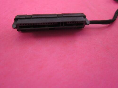 NEW GENUINE Dell Alienware M14x SATA HDD Hard Drive Connector w//Cable V9P47