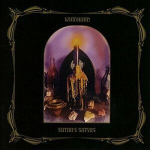 Satan-s-Satyrs-CD