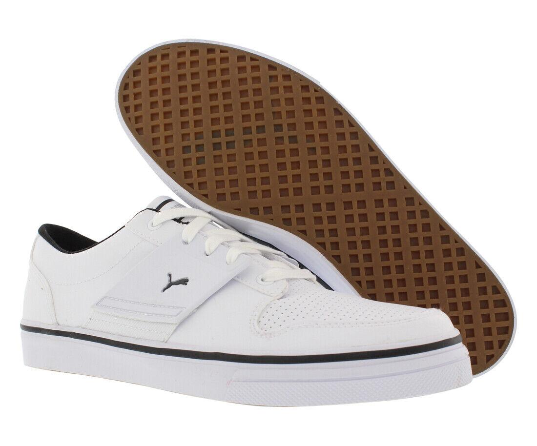Puma Ace 2B Para hombres Zapatos El