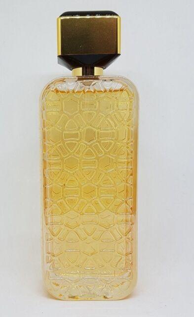 1425e7a5c0ca5 Clinique Beyond Rose Eau De Parfum 100ml Spray -   eBay