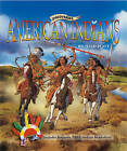Discovering American Indians by Richard Platt (Hardback, 2005)