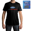 Official-Licensed-FORD-Performance-Racing-Team-T-Shirt miniature 3