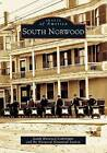 South Norwood by The South Norwood Committee, The Norwood Historical Society (Paperback / softback, 2004)