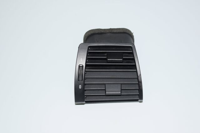 BMW E53 X5 Griglia Destra Fresco Aria Griglia Destro 8402216