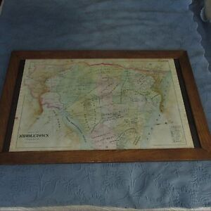 Details about Antique Framed 1890's Map of Middletown Twp,Monmouth on map of nj districts, map of nj train stations, map of nj warren, map of nj town, map of nj elevation, map of nj by city, map sc county, map of nj hunting zones, map of nj shoreline, map of nj jackson, map of nj interstates, new york nj county, map of nj coast, map of nj township, map of nj colony, map of nj utilities, map of nj regions, map of nj counties, map of nj state, map nc county,
