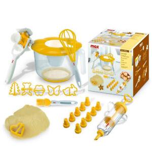Set-Crea-Biscotti-Dolci-Pasticceria-Cookies-12-Pezzi-Cucina-Max-Casa