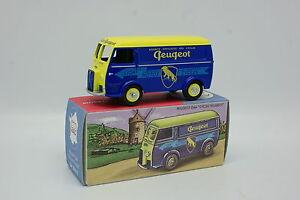 CIJ-Norev-1-43-Peugeot-D4A-Cycles-Peugeot