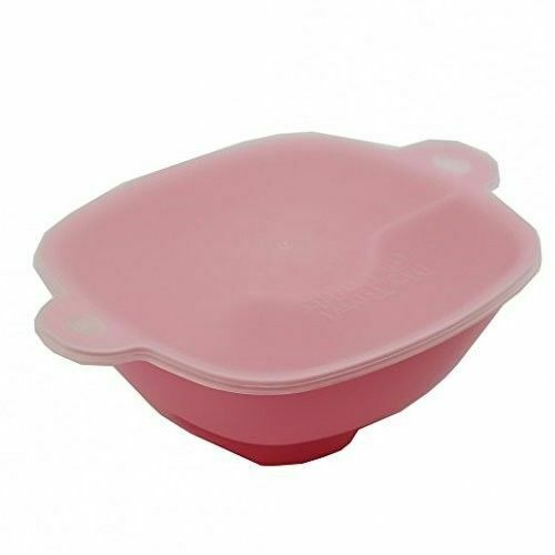 As Seen On Tv My Bowl Buddy Pink For Sale Online Ebay