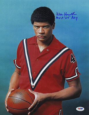 wes unseld - photo #27