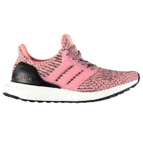 Adidas Nmd W Breeze Still Tama o Pink 3 0 Ultra S80686 Boost Yeezy 9 Pk q7xw4Hqr