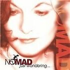 Nomad - Just Wandering (2005)