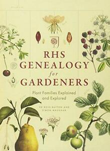 RHS-Genealogy-for-Gardeners-Plant-Families-Explored-amp-Explained-by-Bayton-Dr-R