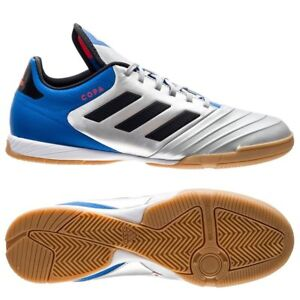 new arrival 52acb a40fc Image is loading Adidas-Copa-Tango-18-3-Team-Mode-Shoes-