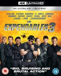 Nuovo-The-Expendables-3-4K-Ultra-HD