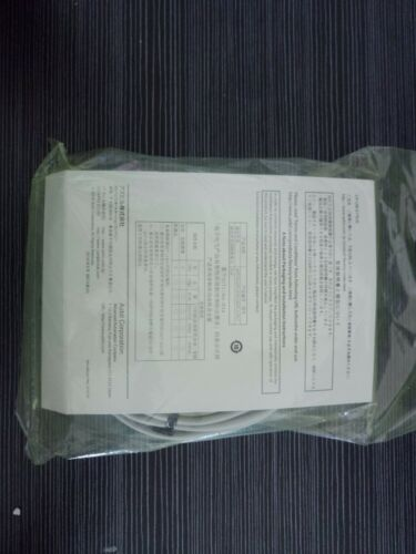 1PC NEW Yamatake Azbil FL7M-3J6HD-L5 FL7M 3J6HD L5