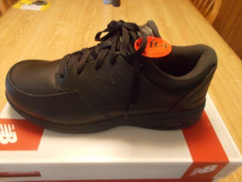 hommes extra Plusieurs pour tailles Chaussures 6e Balance marche Mw 813 New noir de large xRn70aqwxz