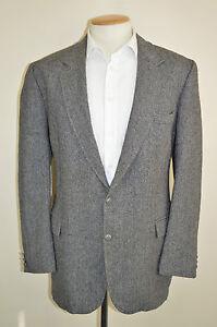 Smart Heritage Harris Hand Warm Wool 44