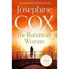 The Runaway Woman by Josephine Cox (Hardback, 2014)