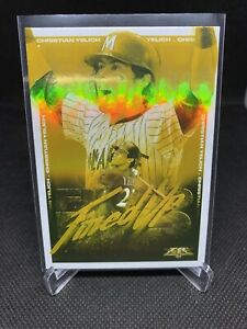 2020-Topps-Fire-Fired-Up-Gold-Minted-Christian-Yelich-Milwaukee-Brewers-FIU-11