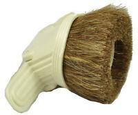 Generic Electrolux Vacuum Cleaner Dust Brush 26-1620-91