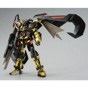 Mobile-Suit-Gundam-SEED-ASTRAY-HG-1-144-Gundam-Astray-Gold-frame-heaven-Amatsu