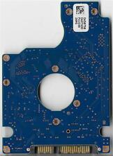 HITACHI HTS545032B9SA02 320GB SATA PCB BOARD ONLY P/N: 0A78253 MLC: DA3350