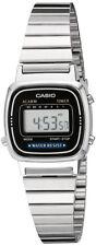 Casio Classic LA670WA-1 Wrist Watch for Women